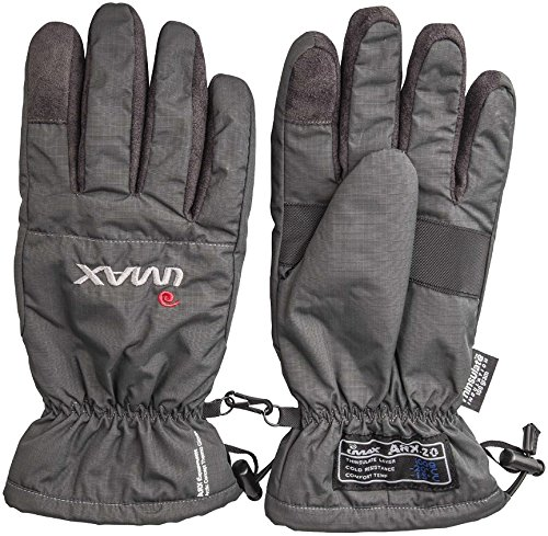 imax-arx-20-ice-gloves-xl-fishing-by-imax