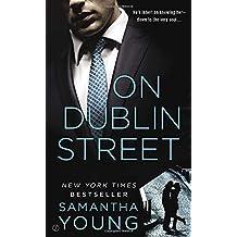 On Dublin Street (On Dublin Street Series) by Samantha Young (2015-05-05)