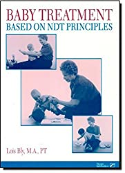 Bly Baby Treatment Based on Ndt Principles