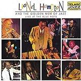 V/A Swing Jazz