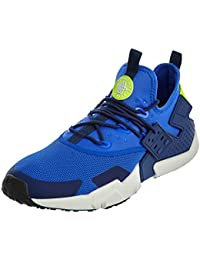 Amazon.it: nike huarache: Scarpe e borse