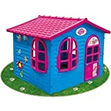 Mochtoys 5907442107203 Kinderspielhaus My Little Pony