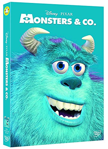 monster-collection-2016-dvd