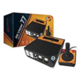 Retron 77 HD - Konsole Retro Gaming für Atari Spiele