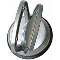 Silverline 427574 Saugheber 50 kg
