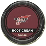 Red Wing Boot Cream neutral/45 g