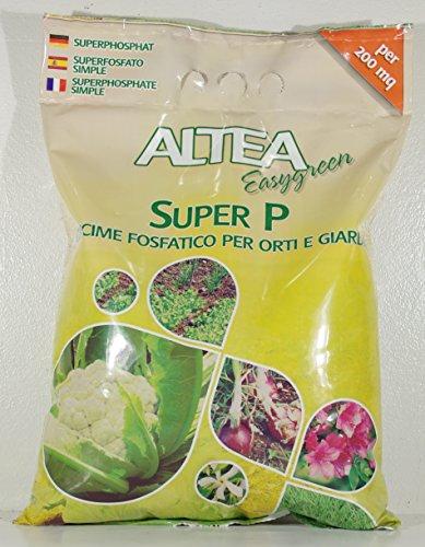 super-phosphate-p-fertiliser-for-allotments-and-gardens-conf-da-5-kg