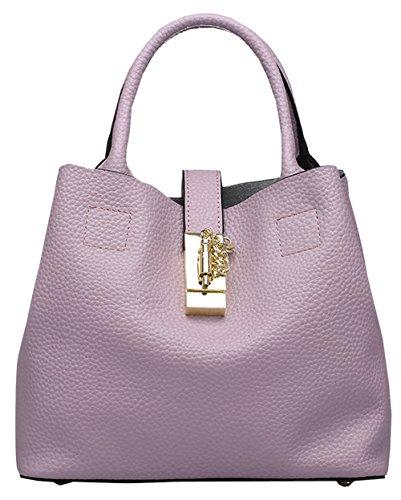 saierlong-new-womens-purple-cowhide-genuine-leather-handbags-shoulder-bags