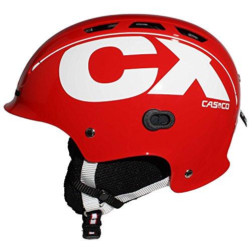 Casco Skihelm CX 3 Icecube My Style, S, 16.07.3320