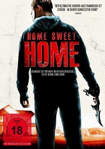 Preisvergleich Produktbild Home Sweet Home