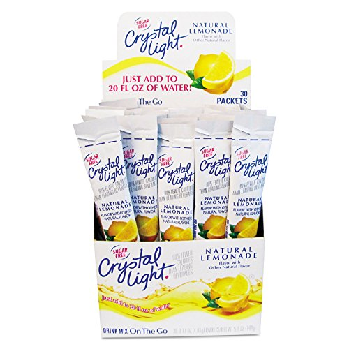 flavored-drink-mix-lemonade-30-017oz-packets-box