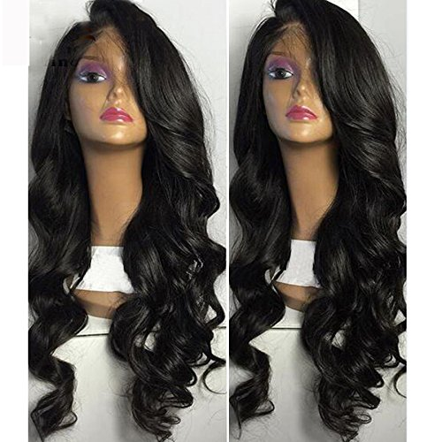 helene-hair-2016-sexy-loose-deep-wave-bob-wig-lace-front-wigs-with-baby-hair-human-hair-lace-wigs-fo