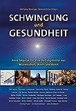 Schwingung und Gesundheit (Amazon.de)