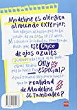 Image de Todo Todo (Best Seller (sm))