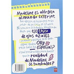 Todo Todo (Best Seller (sm))