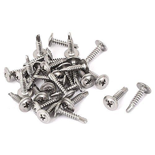 Mentin 3.5cm/×3.2cm B/éb/é Dentition Perles de Silicone H/érisson Mignon DIY Artisanat Accessoires M/âcher des Perles en Silicone Violet