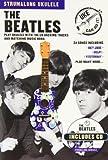 Strumalong Ukulele: Beatles Hits (Book & CD)