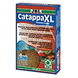 JBL Catappa XL Tropical Almond Leaves x 10