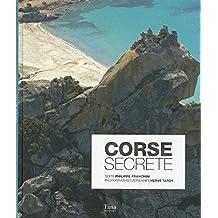 Corse secrète