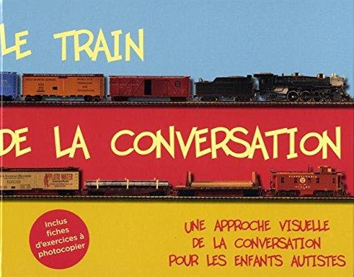 Le train de la conversation