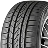 Falken Euro All Season AS200 ( 195/50 R16 88V XL , mit Felgenschutz (M