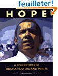 Hope: A Collection of Obama Posters a...