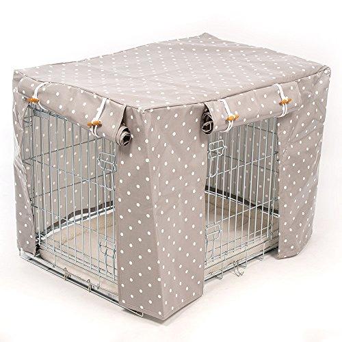 l-l-ol-spot-hund-box-cover