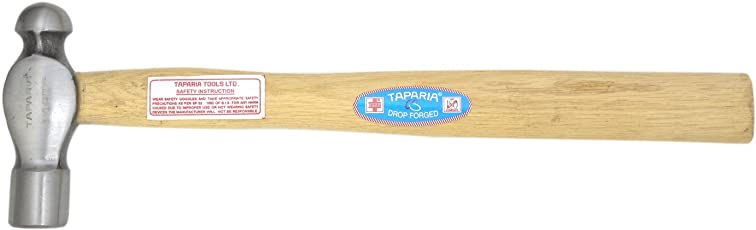 Taparia WH 600 B Hammer with Handle