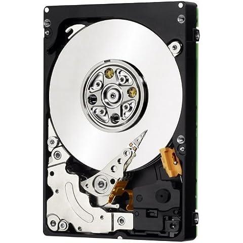 Toshiba DT01ACA300 - Disco duro interno (3 TB, SATA)