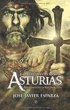 Image de La Gran aventura del reino de Asturias (Historia divulgativa nº 1)