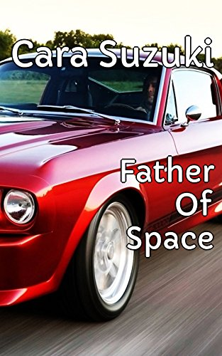 father-of-space-english-edition