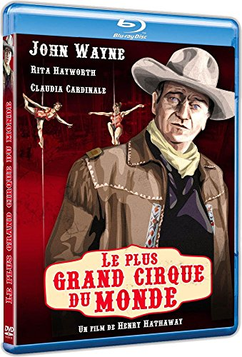 le-plus-grand-cirque-du-monde-blu-ray