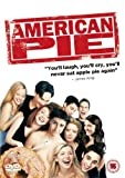 American Pie [Import anglais]