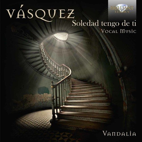 vasquez-vocal-music