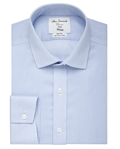 tmlewin-mens-non-iron-blue-fine-stripe-fitted-button-cuff-shirt-165