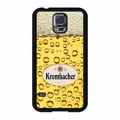 samsung-galaxy-s5-krombacher-handyhullekrombacher-handy-zubehorultra-dunne-silikon-tpu-skin-hullekro