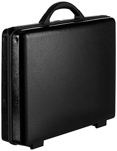 American Tourister AMT Status 20L/11cm Black Briefcase (37O (0) 09 011)