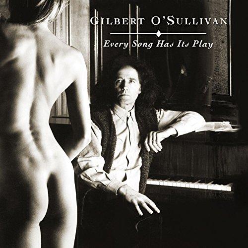 Every Song Has Its Play (Origi...