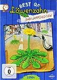 Löwenzahn - Best of Löwenzahn (Jubiläumsedition) [2 DVDs]