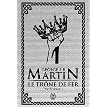 Amazon.fr: George R. R. Martin: Livres, Biographie, écrits