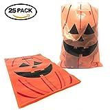 Prendi una confezione delle nostre borse dolcetto o scherzetto questo Halloween! Ognuno ha bisogno di nascondere il malloppo da qualche parte!