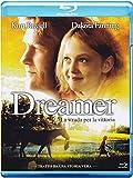 Dreamer-La Strada Della Vittoria