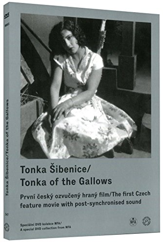 tonka-sibenice-tonka-of-the-gallows-box
