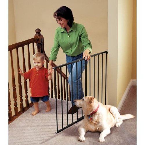 kidco-safeway-hardware-mount-safety-gate-black-by-kidco