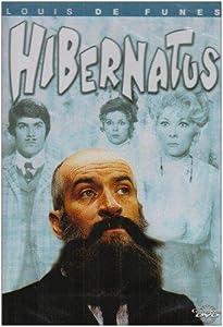 vignette de 'Hibernatus (Edouard Molinaro)'