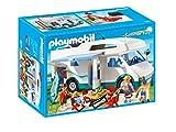 Playmobil Family Fun Caravana de Verano, (6671)