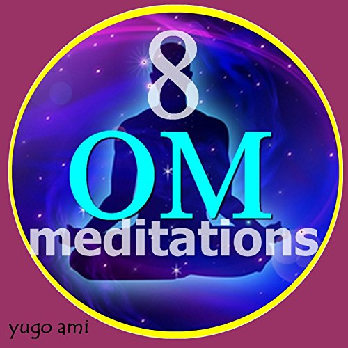 Om one