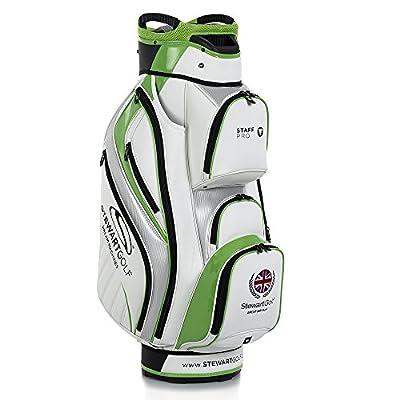 Stewart Golf Personal Pro