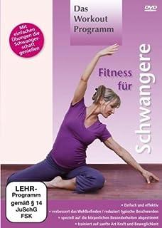 a6c40602aee888 MamaWorkout - Fit in der Schwangerschaft ++ Das Standardwerk von ...