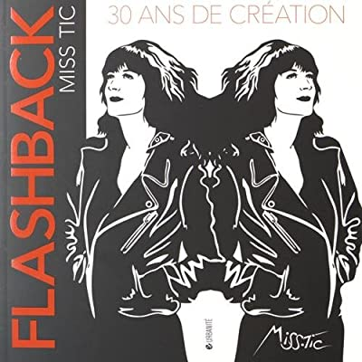 Flashback: 30 ans de création